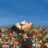 THE PINEAPPLE THIEF - Magnolia (Special, Boxset Cd)
