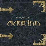 TALES OF THE MAGICIAN - Tales Of The Magician (Cd)