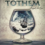 TOTHEM - Beyond The Sea (Cd)