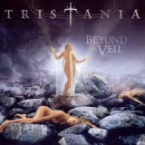 TRISTANIA - Beyond The Veil (Cd)