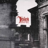 TRISTANIA - Widow's Weed (Cd)