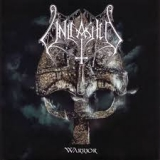 UNLEASHED - Warrior (Cd)