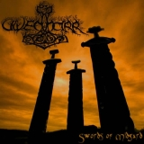 ULVEDHARR - Swords Of Midgard (Cd)