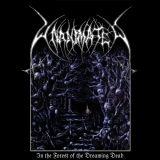 UNANIMATED - In The Forest Of The Dreaming Dead (Cd)