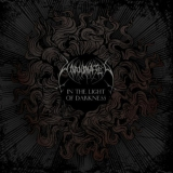 UNANIMATED - In The Light Of Darkness (Cd)