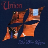 UNION - The Blue Room (Cd)