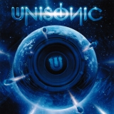 UNISONIC (HELLOWEEN) - Unisonic (Cd)