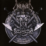 UNLEASHED - Hammer Battalion (Cd)