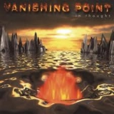 VANISHING POINT - In Thought (Cd)
