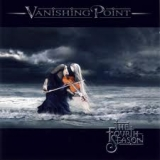 VANISHING POINT - The Fourth Season (Cd)