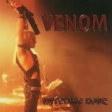 VENOM - Witching Hour (Cd)