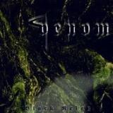 VENOM - Black Reign (Cd)