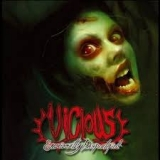 VICIOUS - Emotionally… (Cd)