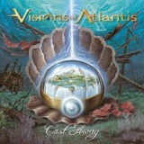 VISIONS OF ATLANTIS - Cast Away (Cd)