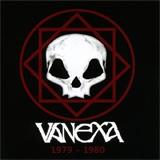 VANEXA  - 1979 / 1980 (Cd)