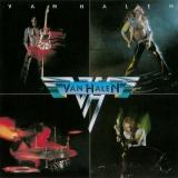 VAN HALEN - Van Halen (Cd)