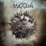 VANISH    - Come To Wither (Cd)