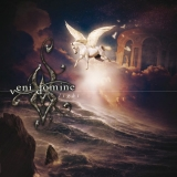 VENI DOMINE - Light    (Cd)
