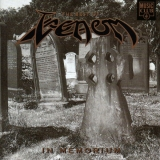VENOM - In Memorium (Cd)