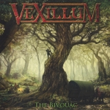 VEXILLUM - The Bivouac (Cd)