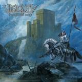 VISIGOTH - Conqueror's Oath (Cd)