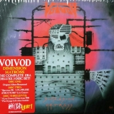 VOIVOD - Dimension Hatross (Cd)