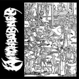 WITCHBURNER - Witchburner / Blasphemic Assault (Cd)