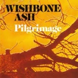 WISHBONE ASH - Pilgrimage (Cd)