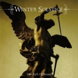 WINTER SOLSTICE - The Fall Of Rome (Cd)