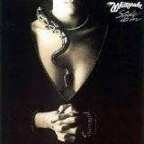 WHITESNAKE - Slide It In (Cd)