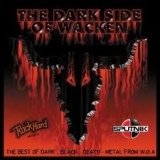 WACKEN - The Dark Side Of Wacken (Cd)
