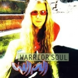 WARRIOR SOUL - Chill Pill (Cd)