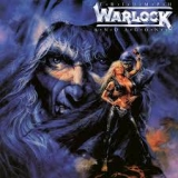 WARLOCK (DORO) - Triumph And Agony (Cd)