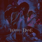 WARREL DANE (SANCTUARY) - Shadow Work (Cd)