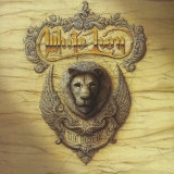 WHITE LION - The Best Of White Lion (Cd)