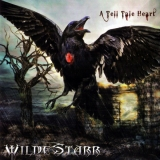 WILDESTARR - A Tell Tale Heart (Cd)