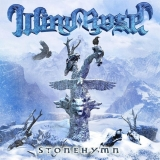 WIND ROSE - Stonehymn (Cd)