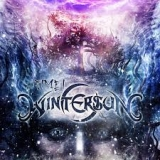 WINTERSUN - Time 1 (Special, Boxset Cd)