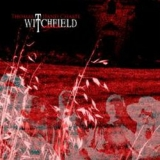 WITCHFIELD - Sleepless (Cd)