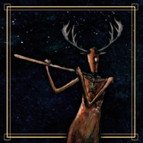 WITCHWOOD - Handful Of Stars (boxset Cd + Tshirt) (Special, Boxset Cd)