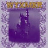 WYXMER - Feudal Throne (Cd)