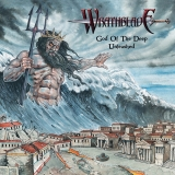 WRATHBLADE - God Of The Deep Unleashed (Cd)