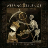WEEPING SILENCE - Opus Iv Oblivion (Cd)
