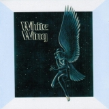 WHITE WING - White Wing (Cd)