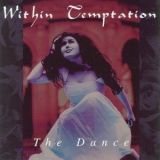 WITHIN TEMPTATION - The Dance (Cd)