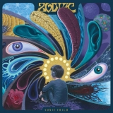 ZODIAC - Sonic Child (Cd)