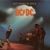 AC/DC - Let There Be Rock (12
