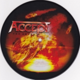 ACCEPT - The Abyss (7