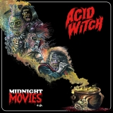 ACID WITCH - Midnight Movies (12