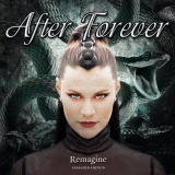 AFTER FOREVER - Remagine - Expanded (12